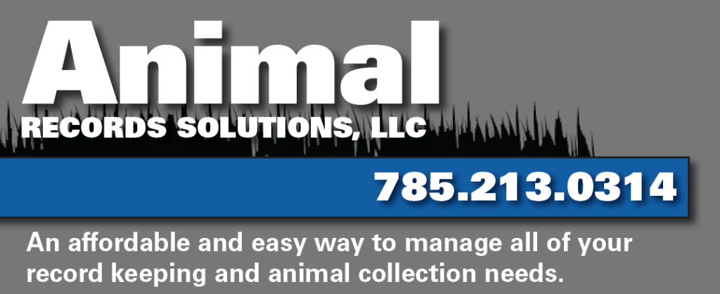 Animal Records Solutions